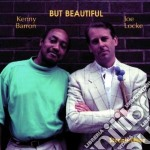 But beautiful cd musicale di Joe locke & kenny ba