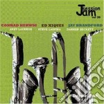 Jam session vol.26 cd musicale di C.herwig/laverne/s.l