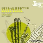 Jam session vol.28 cd musicale di V.a. (c.herwig/r.per