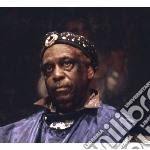 Live in london 1970 cd musicale di SUN RA & THE INTERGA