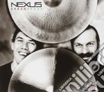 Urban shout - cd musicale di Nexus