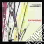 Extreme - cd musicale di Mancinelli Augusto