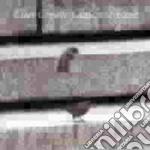 Dreamers - cd musicale di Ellen christi & claudio lodati