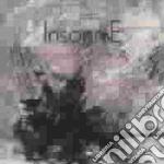Insonnie cd musicale di Inno