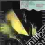 Stelle antiche cd musicale di Antonio apuzzo elect