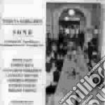 Sonb cd musicale di Ghiglioni/s. Tiziana