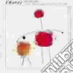 Franci - cd musicale di Mezzapelle Nino
