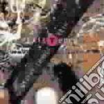 Existence - cd musicale di Gianni lenoci trio