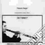 So funky feat.enrico rava - cd musicale di Mauro Negri
