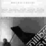 Bitter cake walk - cd musicale di Mauro Grossi