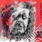 Francesco Cusa - Impasse cd musicale di Cusa Francesco