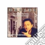 Beside - cd musicale di Portera Filippo