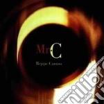 Beppe Caruso - Mr. C cd musicale di Caruso Beppe