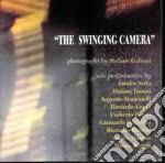 Solo performances - cd musicale di The swinging camera