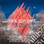 El sueno cd musicale di B.b.b plus eight