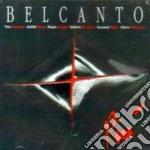 Piu cd musicale di Belcanto