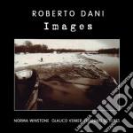 Images - cd musicale di R.dani/n.winstone/g.venier