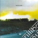 Doublevision cd musicale di Daniele tione & alex