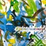 Epanuissement cd musicale di Paolo carta mantigli