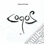 Donatello D'attoma - Logos cd musicale di D'ATTOMA DONATELLO