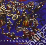 Cannaria' cd musicale di Suppa Francesco