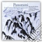 Panorami cd musicale di Lanfranco malaguti q