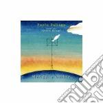 Meriggi e ombre - cd musicale di Paliga Paolo