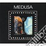 (LP VINILE) Medusa lp vinile di Odwalla