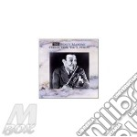 Collection vol.3 1934-35 cd musicale di Manone Wingy