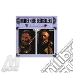 Bestsellers - barber chris cd musicale di Chris barber & papa blues
