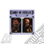 Chris Barber & Papa Blues - Bestsellers cd musicale di Chris barber & papa blues