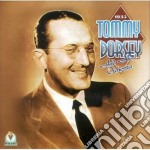 Tommy Dorsey & His Orchestra - 1935 cd musicale di Tommy dorsey & his orchestra