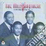 Chronological vol.3 - mills brothers cd musicale di The mills brothers