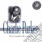 In sweden 1950 - parker charlie cd musicale di Charlie Parker