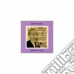 Master of jazz vol.4 - bechet sidney cd musicale di Sidney Bechet