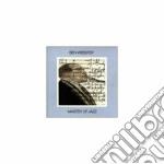 Master of jazz vol.5 - webster ben cd musicale di Ben Webster