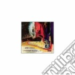 QUARTET 4 JAZZPAR cd musicale di HALL JIM