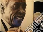 Good life - stitt sonny cd musicale di Sonny stitt & hank jones trio
