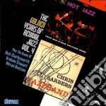 Golden years r.jazz v.4 - cd musicale di Artisti Vari
