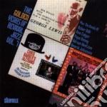 Golden years r.jazz v.7 - cd musicale di Artisti Vari