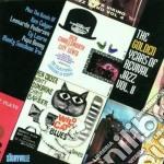 Golden years r.jazz v.11 - cd musicale di Artisti Vari