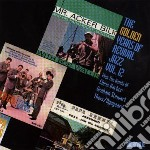 Golden years r.jazz v.12 - cd musicale di Artisti Vari