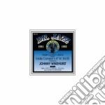Dr.jazz vol.8 1951-1952 - condon eddie cd musicale di Condon Eddie