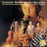 Same cd musicale di Sammy remington q.te