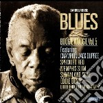 Barrelhouse Blues - Boogie Woogie Vol.5 cd musicale di (v.a.) barrelhouse b