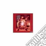 Jake Matson - Comin' Home cd musicale di Matson Jake