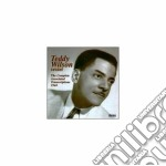 Associated transcriptions - wilson teddy cd musicale di Teddy wilson sextet