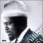 Live monterey fest.1963 - monk thelonious cd musicale di Monk thelonious quartet
