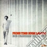 Prime time - cd musicale di Hugh lawson trio