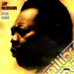 After hours - mcshann jay cd musicale di Mcshann Jay